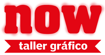 Now Taller Gráfico